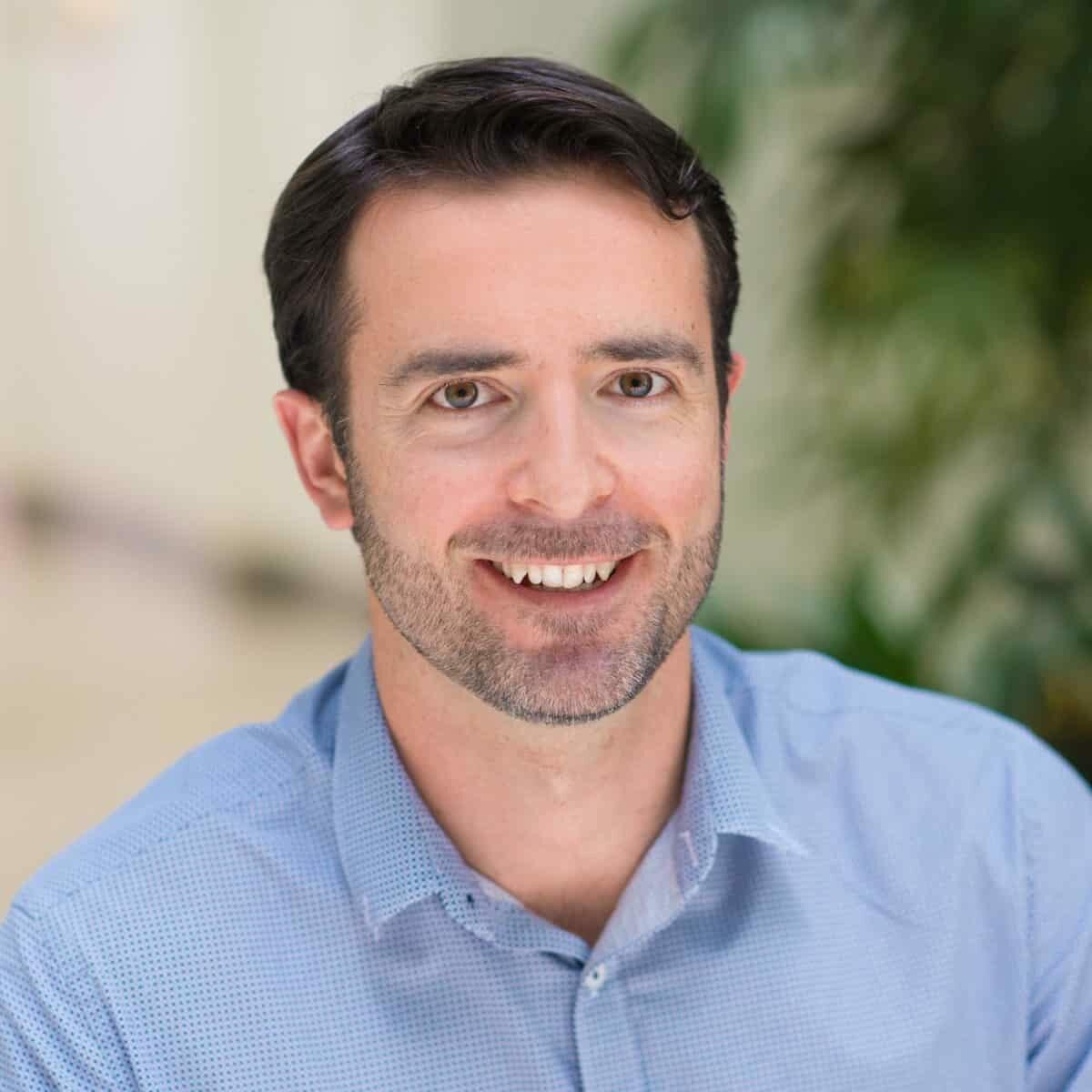 Grant Alderson
